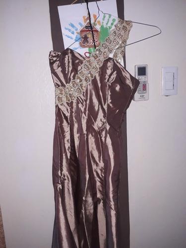 vestidos largos de fiestas y cortos