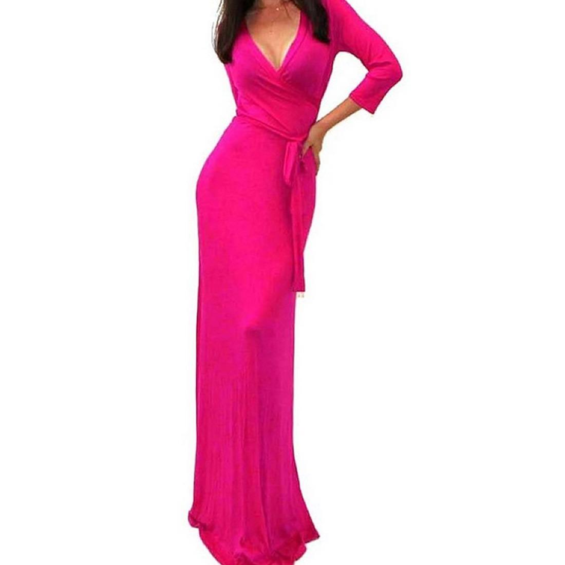 Atractivo Vestido De La Dama Azul Marino Ornamento - Colección de ...
