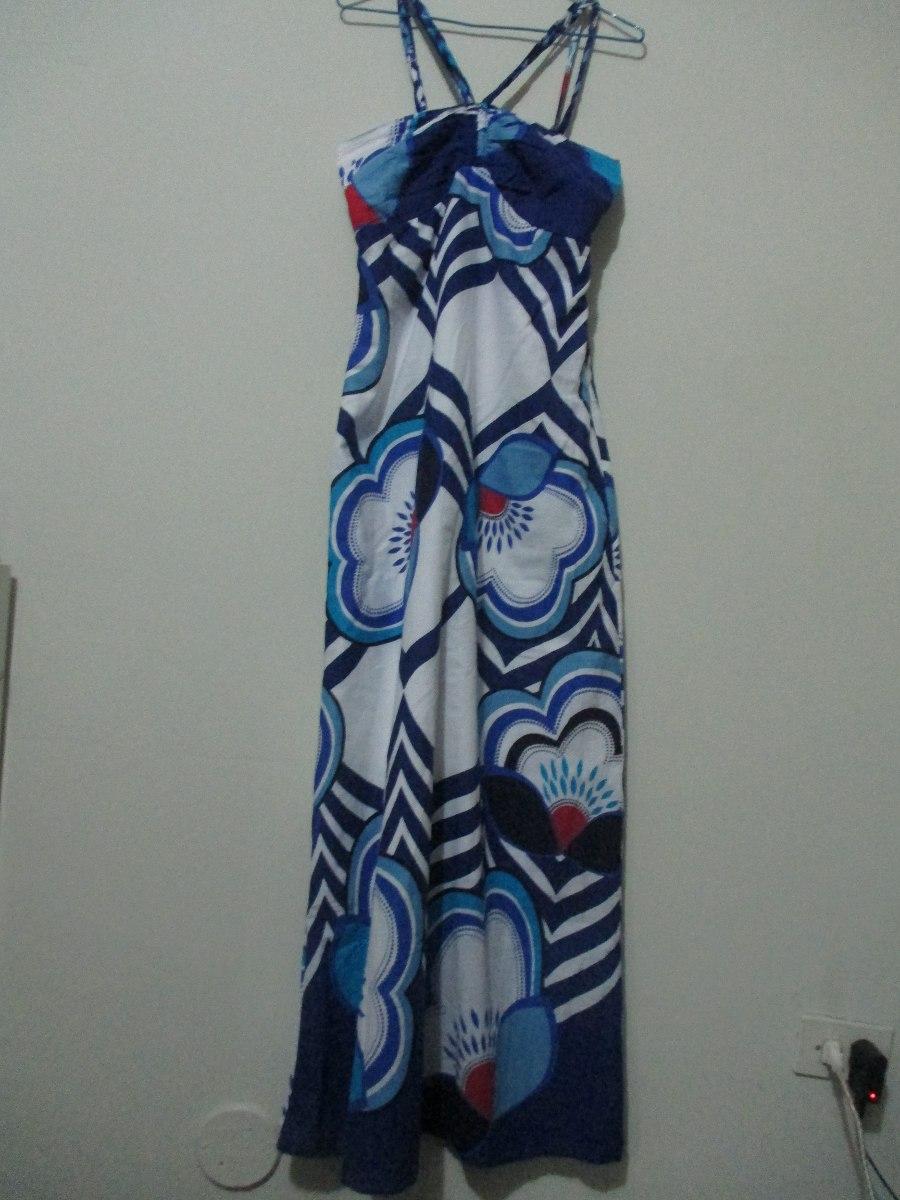vestidos largos importados nuevos en remate.