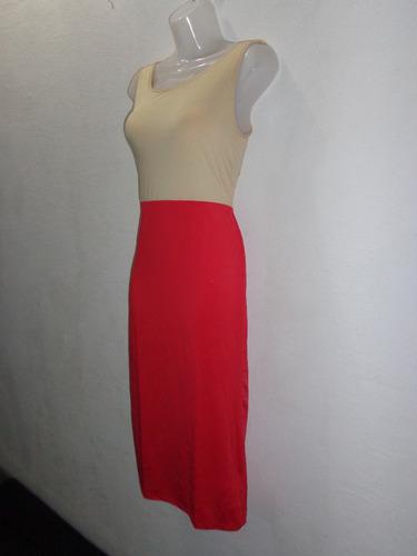 vestidos largos para dama de excelente calidad