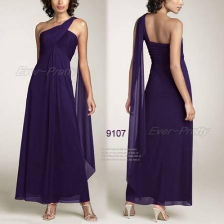 vestidos largos vestidos