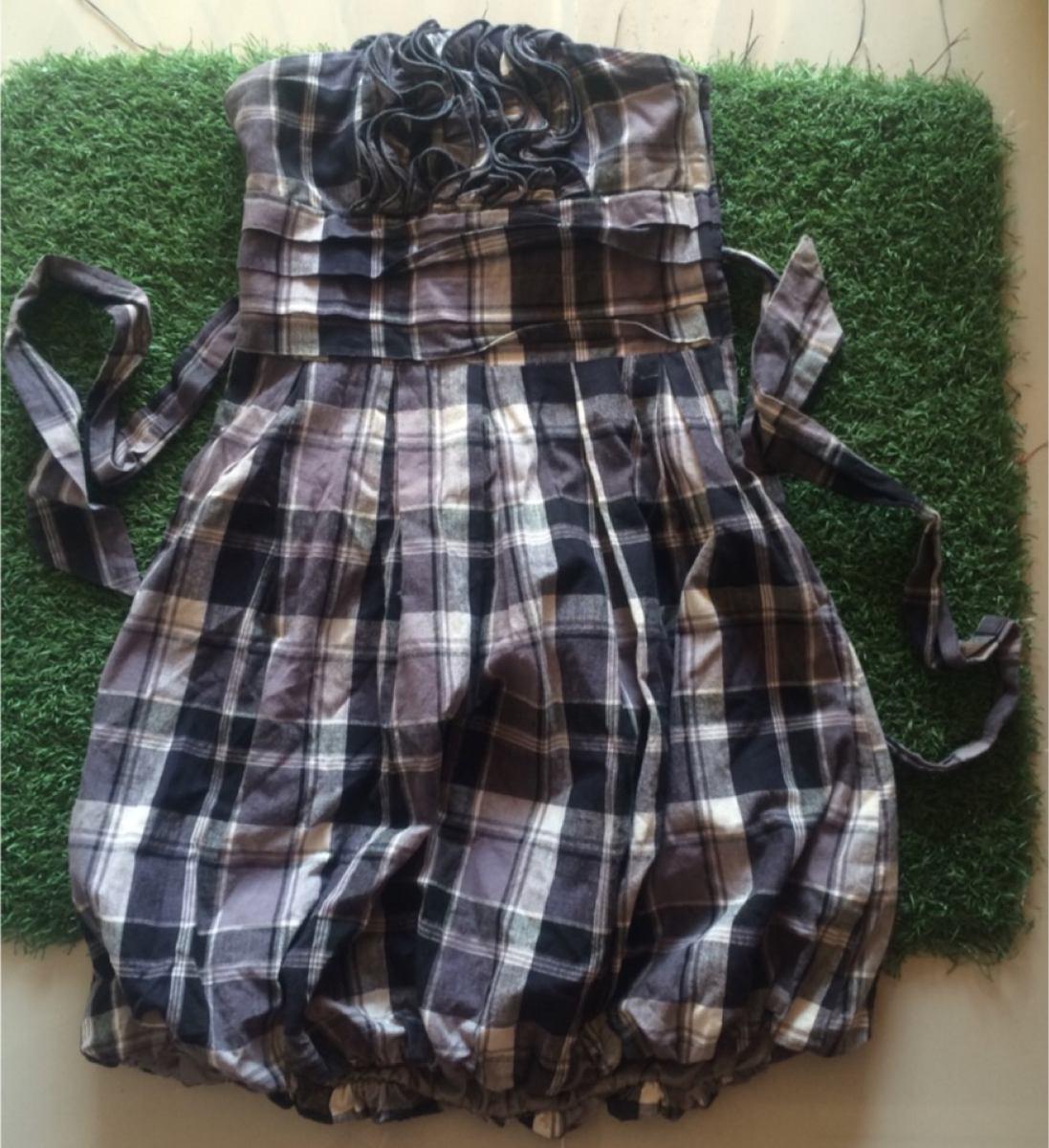 Faldas Largas Y Vestidos Largos