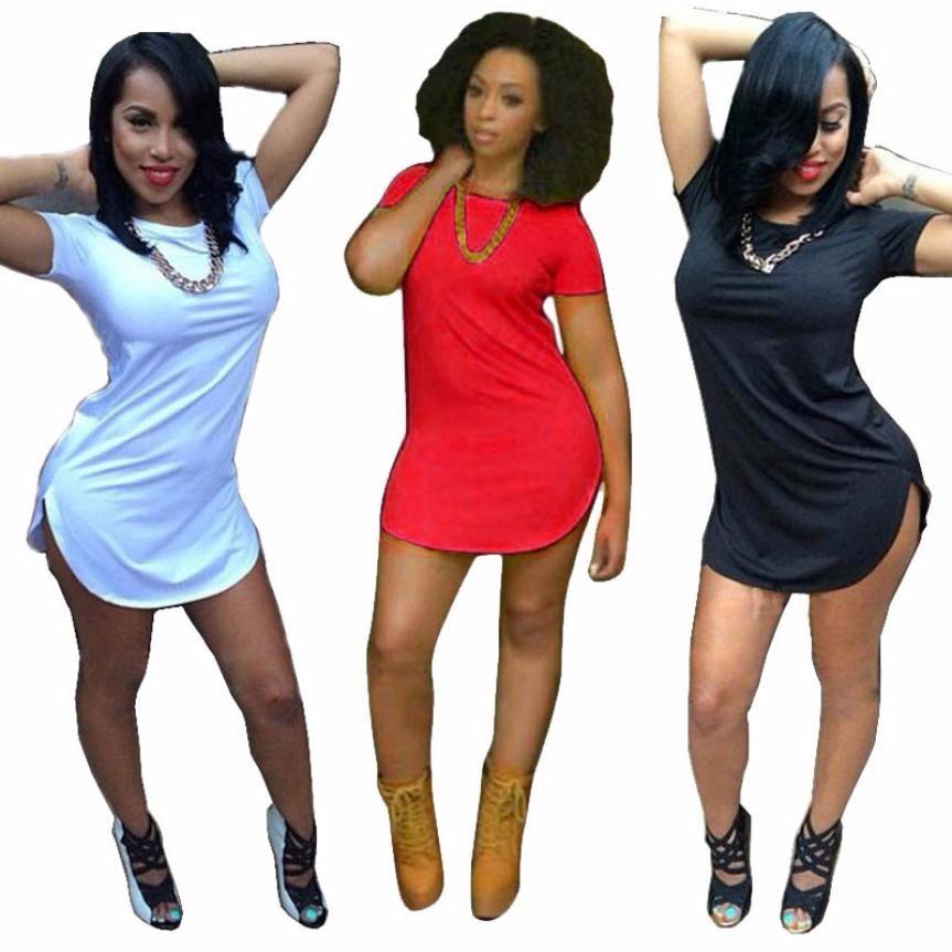 11464e89c vestidos lindos blusas camisas blusones enterizos moda 2016. Cargando zoom.
