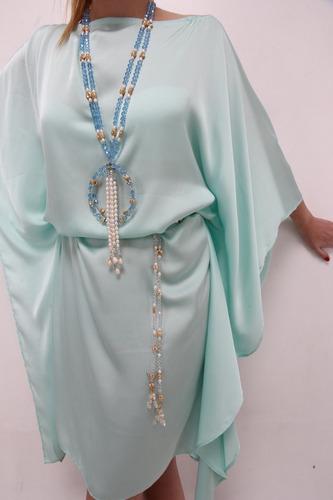vestidos maldivas. carina farinaccio designer