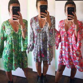 a9c25a3a71 Vestidos Materia Ropa Femenina Vestidos Informales - Ropa y ...