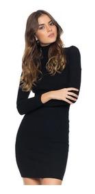 famosa marca de diseñador colección de descuento últimos lanzamientos Vestidos Pegados Largos - Vestidos de Mujer Cortos en ...