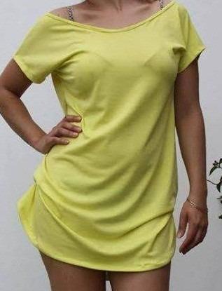 vestidos -modal-nuevos!!