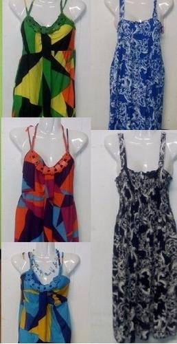 vestidos moderenos
