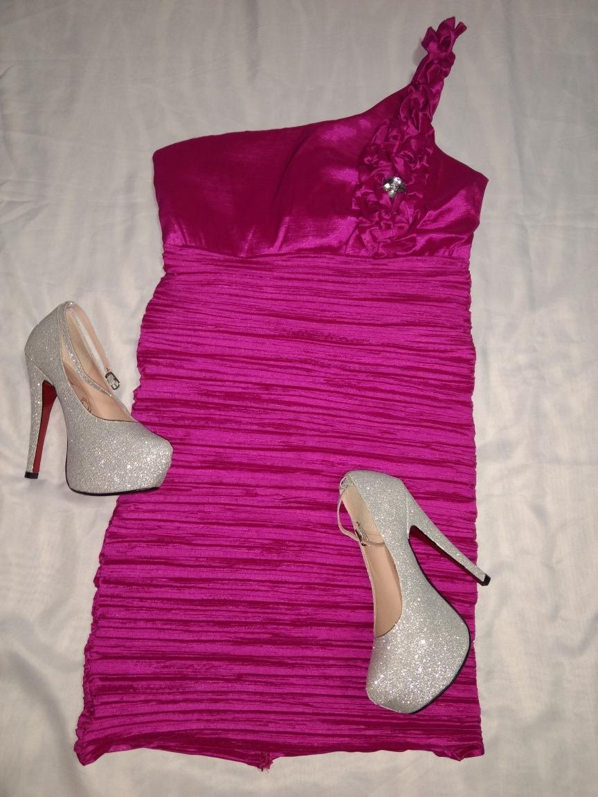 Anticuado Vestidos De Fiesta Medianas Ideas Ornamento Elaboración ...