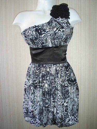 vestidos modernos moda estilo fiesta .varios modelos..nuevos