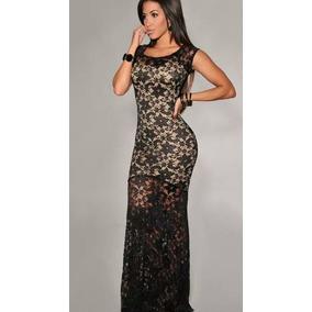 1a51df70c Vestidos Para Bodas Casuales Cortos - Vestidos de Mujer en Mercado ...