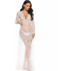 791b739de Vestido Materno Juvenil - Vestidos de Mujer en Carabobo en Mercado ...