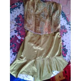 a0237c2a95906 20 Mil Vestido casual elegante gordita plus talla 2xl