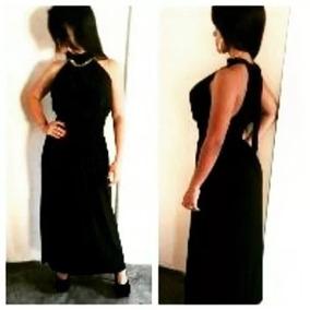 6c4871fbb Espectacular Vestido Casual Largo - Vestidos de Mujer en Carabobo en ...