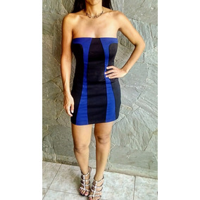 Accesorios Para Vestido Azul Y Negro Vestidos De Punto 2019