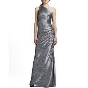 Vestidos Mujer Vestir En Lara Amazon De Largos HD29IWE