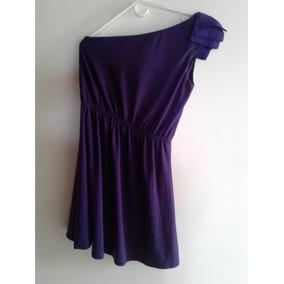 15e678242 Vestidos 15 Años Tema Paris Cortos - Vestidos de Mujer en Mercado ...