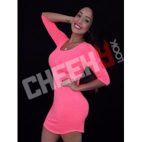 2c573d956a74 Moda Actual Femenina - Vestidos en Mercado Libre Venezuela