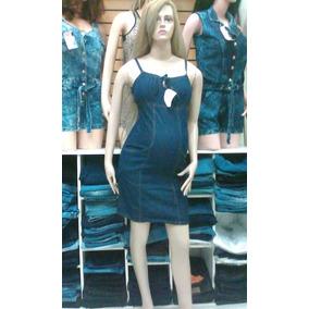 ece3bfe55 Vestidos Maternos Juvenil - Vestidos de Mujer Otros en Mercado Libre ...