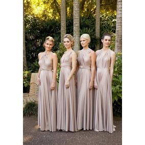7c5a64d69f Vestido Para 15 Años Y Dama De Honor - Vestidos de Mujer De Vestir ...