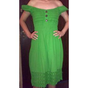 25c2557b0e Vestido Hindú En Tela Satinada - Vestidos de Mujer en Mercado Libre ...