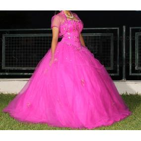 f2b2765a4 Vestidos De 15 A Os Azul en Mercado Libre Venezuela