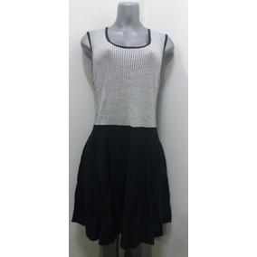 9c2192e81c Vestido Gris Corto - Vestidos de Mujer en Mercado Libre Venezuela
