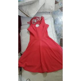 ee819835d Corales Marinos Sps - Vestidos de Mujer en Mercado Libre Venezuela