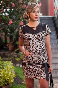 5af299cf9 Ropa Mujer - Vestidos en Mercado Libre Colombia