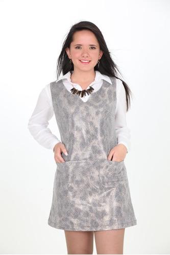 vestidos mujer casuales cortos jardinera linda ropa mujer
