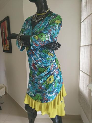 vestidos mujer cortos ropa mujer