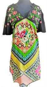 d73f3f83 Vestidos Importados De India - Vestuario y Calzado en Mercado Libre ...