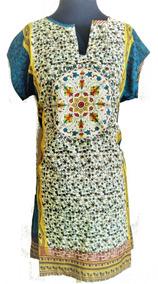 d195073e Vestidos Importados De Rusia - Vestuario y Calzado en Mercado Libre Chile
