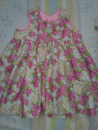 vestidos niña vestido niñas
