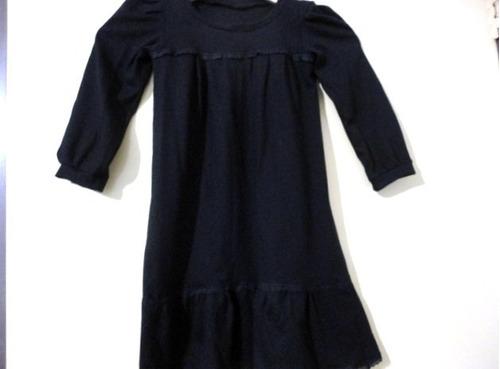 vestidos niñas 3 meses a 6 años-confeccionado 1x1 precio fab