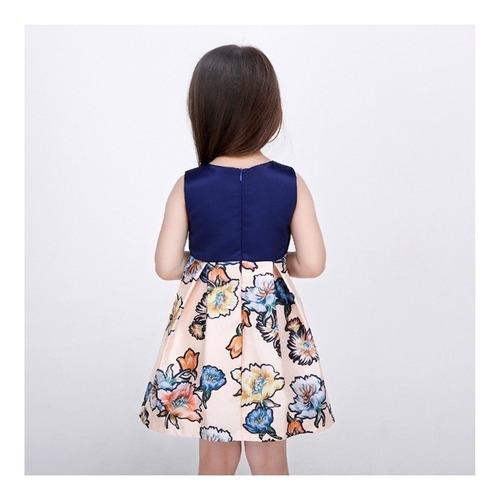 vestidos niñas talla 7 a 10