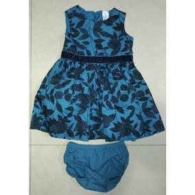 778e85705 Vestido Marca Bebe Negro - Vestidos en Mercado Libre Venezuela