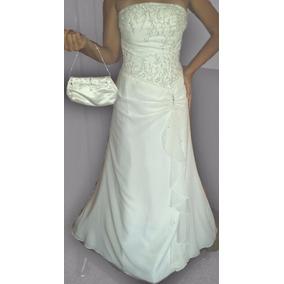 Vestidos de novias en venezuela
