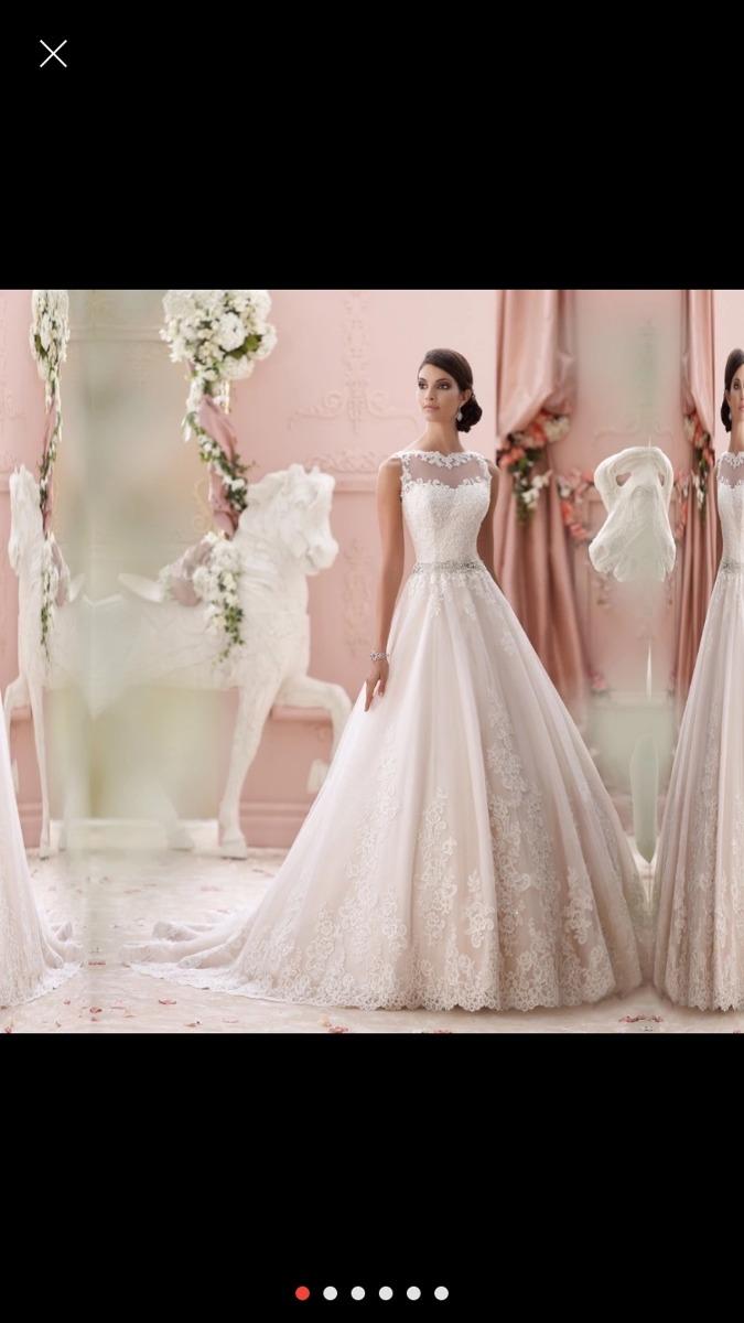 Vestidos de novias cancun