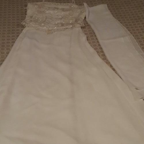 vestidos novia corset