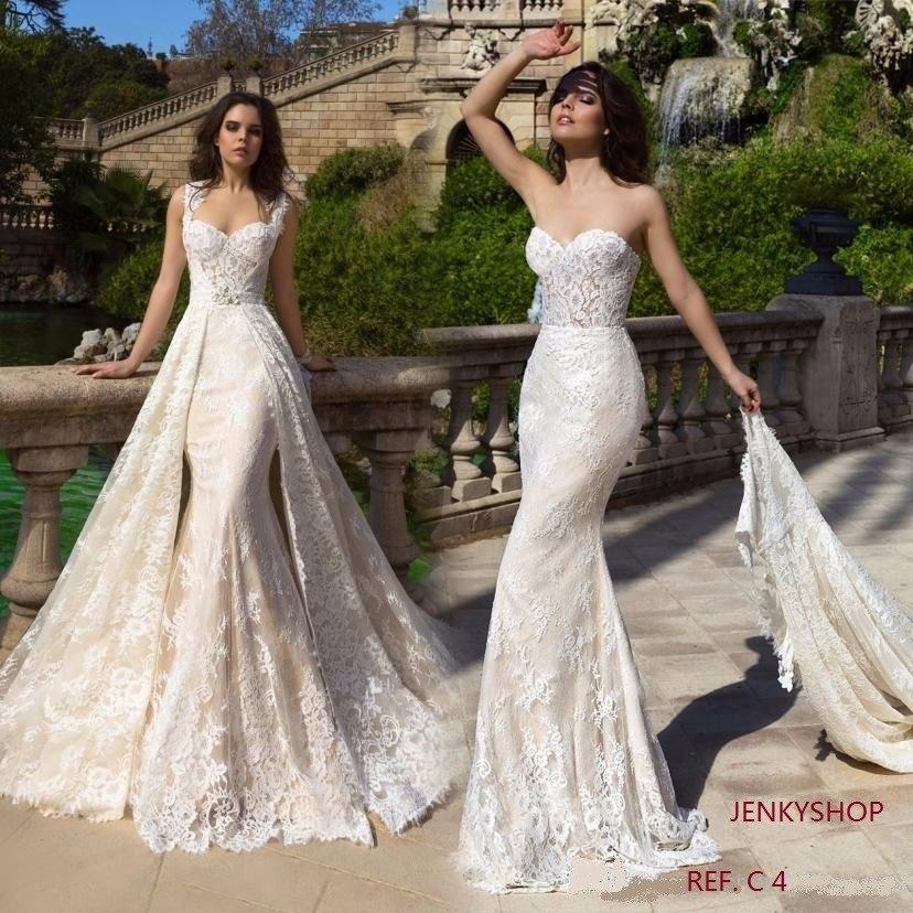 vestidos novia importados con sus medidas calidad cumplimien