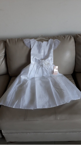 vestidos nuevos de primera  comunión matrimonios bautizo