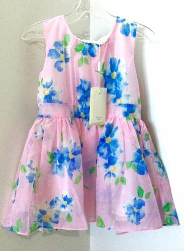 vestidos nuevos niñas 1-5 años