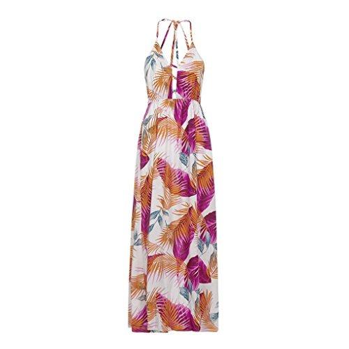 bf95e45f01d75d Vestidos Oldsch001 Dresses