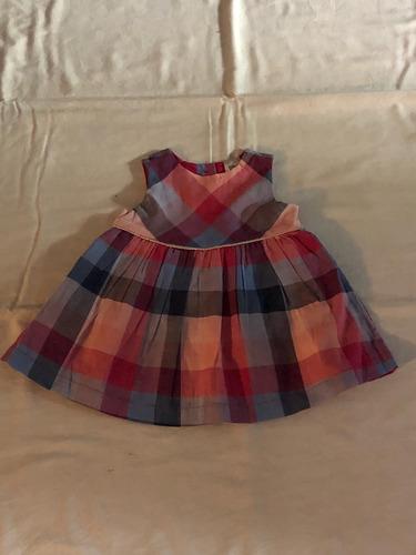 vestidos oshkosh fiesta