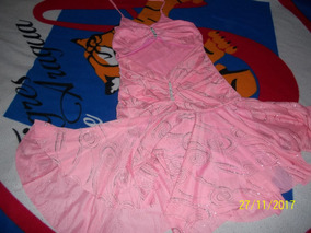 f7f75bf119 Vestidos Para Adolescentes Juveniles Talla S