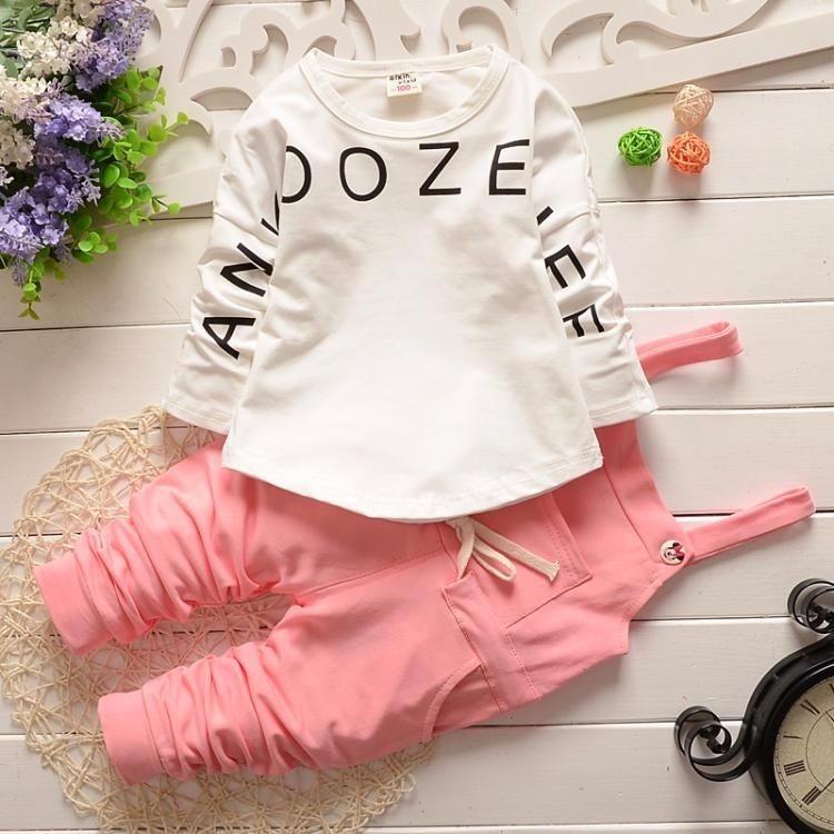 Vestidos Para Bebé Niña Conjunto Bebitas Overol Minnie Ropa -   88.000 en  Mercado Libre 097ce1c51411
