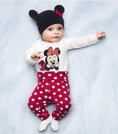 vestidos para bebé niña mameluco conjunto bebita ropa
