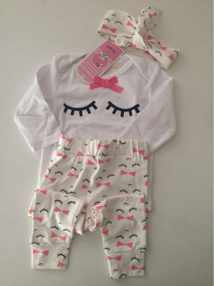 6ec5fe844 vestidos para bebé niña recién nacidos conjuntos bebés ropa. Cargando zoom.