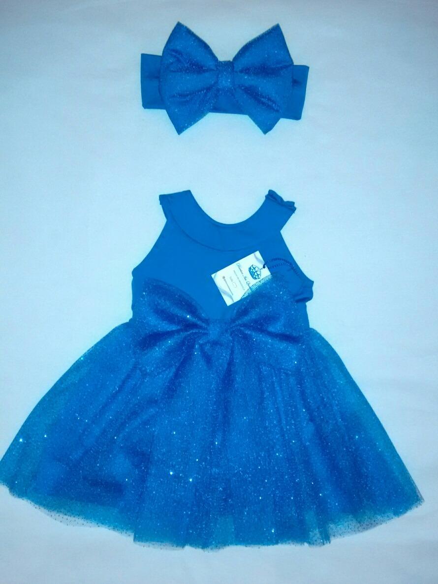 27bf4b0debc66 vestidos para bebes en tela y tul. Cargando zoom.